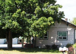 Casa en Remate en Baker City 97814 CLARK ST - Identificador: 4413284105