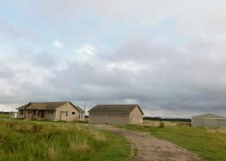 Casa en Remate en Tuttle 73089 E SILVER CITY RDG - Identificador: 4413308645