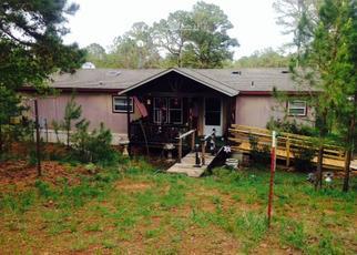 Casa en Remate en Coalgate 74538 COUNTY ROAD 3878 - Identificador: 4413310392