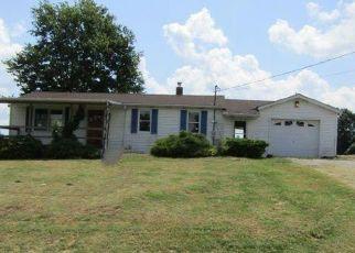 Casa en Remate en Saint Clairsville 43950 SUMMIT AVE - Identificador: 4413319147