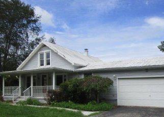 Casa en Remate en Blue Creek 45616 STATE ROUTE 348 - Identificador: 4413320467
