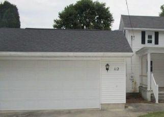 Casa en Remate en Lindsey 43442 W ELM ST - Identificador: 4413327928