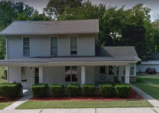 Casa en Remate en Elmore 43416 RICE ST - Identificador: 4413332290