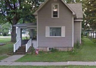 Casa en Remate en Elmore 43416 LINCOLN ST - Identificador: 4413333608