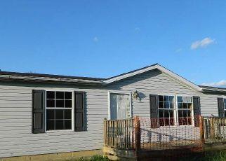 Casa en Remate en Crown City 45623 HAMILTON RD - Identificador: 4413334481