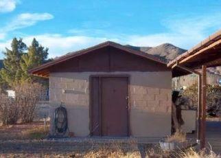 Casa en Remate en Caliente 89008 SECOND ST - Identificador: 4413439149