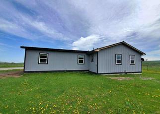 Casa en Remate en Babb 59411 US HIGHWAY 89 W - Identificador: 4413450998