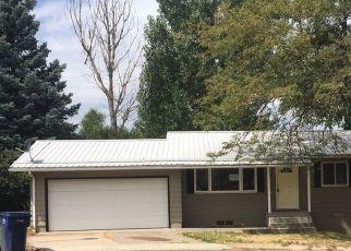 Casa en Remate en Colstrip 59323 YUCCA DR - Identificador: 4413453169