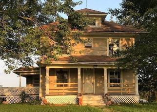 Casa en Remate en Graham 64455 FORTUNE RD - Identificador: 4413472891