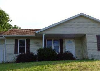 Casa en Remate en Huntsville 65259 PRIVATE ROAD 2216 - Identificador: 4413478580
