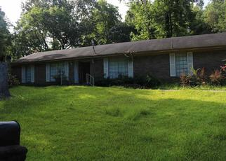 Casa en Remate en Vicksburg 39180 MOONMIST DR - Identificador: 4413488199