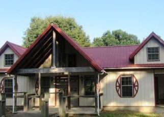 Casa en Remate en Como 38619 OAKVIEW DR - Identificador: 4413489522