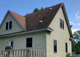 Casa en Remate en Vestaburg 48891 E ALMY RD - Identificador: 4413523243