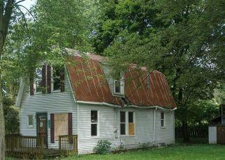 Casa en Remate en Hartford 49057 RED ARROW HWY - Identificador: 4413538580