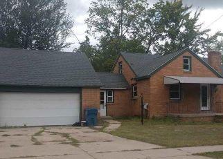 Casa en Remate en Standish 48658 N CASS ST - Identificador: 4413551272