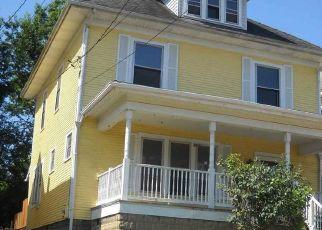 Casa en Remate en Clarksburg 26301 GROVE AVE - Identificador: 4413594641