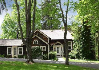 Casa en Remate en Washington 06793 ROXBURY RD - Identificador: 4413639757