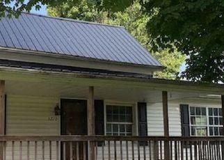 Casa en Remate en Liberty 42539 GUM LICK RD - Identificador: 4413657710
