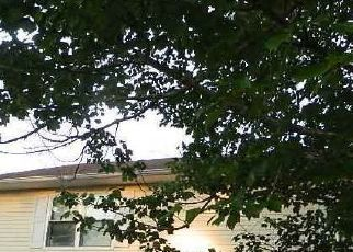 Casa en Remate en Flatwoods 41139 NOLAN DR - Identificador: 4413662979
