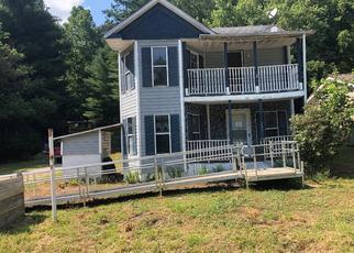 Casa en Remate en Branchland 25506 UPPER MUD RIVER RD - Identificador: 4413665142