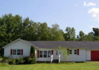 Casa en Remate en West Paducah 42086 KENTUCKY 3520 - Identificador: 4413673923