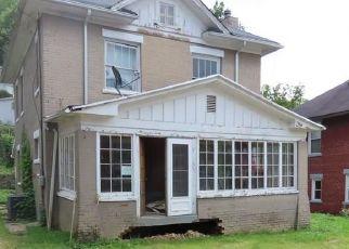 Casa en Remate en Williamson 25661 W 6TH AVE - Identificador: 4413675221