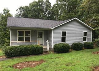 Casa en Remate en Belton 42324 STATE ROUTE 973 - Identificador: 4413677413