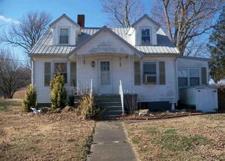 Casa en Remate en Sturgis 42459 DEKOVEN RD - Identificador: 4413682678