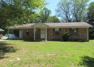 Casa en Remate en Russell Springs 42642 SHAWNEE AVE - Identificador: 4413686167
