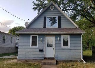 Casa en Remate en Colfax 50054 W WASHINGTON ST - Identificador: 4413708963