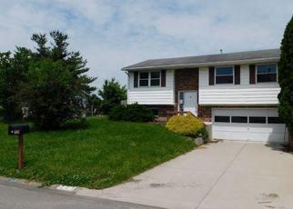 Casa en Remate en Batesville 47006 PHEASANT RUN DR - Identificador: 4413712456