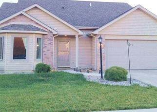 Casa en Remate en Grabill 46741 STOWE DR - Identificador: 4413717263
