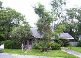 Casa en Remate en Quitman 31643 MCINTOSH ST - Identificador: 4413746165