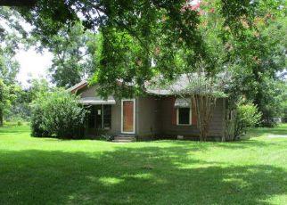 Casa en Remate en Ochlocknee 31773 DOLLAR STORE RD - Identificador: 4413748811
