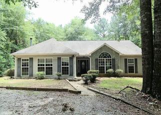 Casa en Remate en Shiloh 31826 TURKEY ROOST LN - Identificador: 4413754948