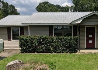 Casa en Remate en Fitzgerald 31750 CAROL CIR - Identificador: 4413758443