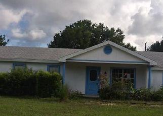 Casa en Remate en Vero Beach 32962 HIGHLAND DR SW - Identificador: 4413775974