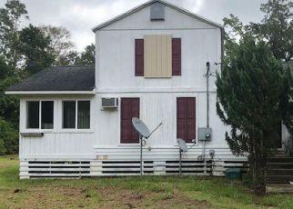 Casa en Remate en Quincy 32352 SALEM RD - Identificador: 4413777716
