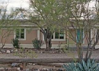 Casa en Remate en Pima 85543 N BRYCE EDEN RD - Identificador: 4413858292
