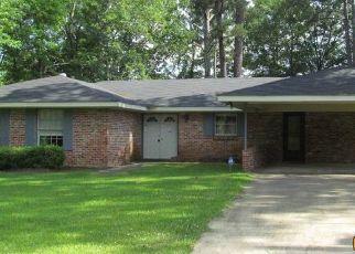 Casa en Remate en Selma 36701 BRIARCLIFF AVE - Identificador: 4413885901