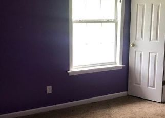 Casa en Remate en Reform 35481 DORIS LN - Identificador: 4413886773