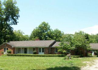 Casa en Remate en De Soto 31743 PRYOR RD - Identificador: 4413896851