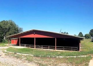 Casa en Remate en Davidson 28036 ODELL SCHOOL RD - Identificador: 4413910869
