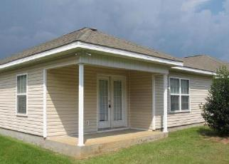 Casa en Remate en Perry 31069 S HOUSTON SPRINGS BLVD - Identificador: 4413928826