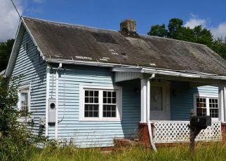 Casa en Remate en Fairmont 26554 WILLIAMS ST - Identificador: 4413933637
