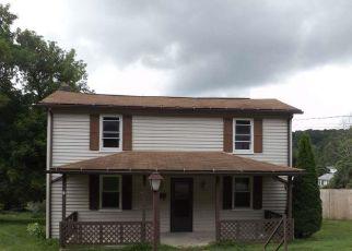 Casa en Remate en Kingwood 26537 SISLER ST - Identificador: 4413944586