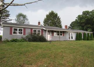 Casa en Remate en Clarksburg 15725 SALTSBURG RD - Identificador: 4413947201