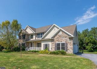 Casa en Remate en Myerstown 17067 KRALL RD - Identificador: 4413950719
