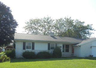 Casa en Remate en Muncy 17756 CHIPPEWA RD - Identificador: 4413984883