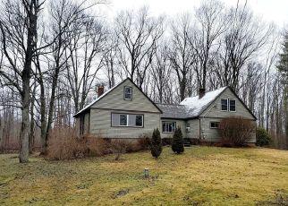 Casa en Remate en Garrettsville 44231 BANCROFT RD - Identificador: 4414035238